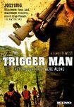 Trigger Man (dvd) 16382843
