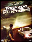 Tornado Hunters (DVD) (Eng) 2005
