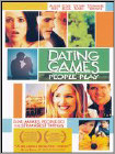 Dating Games People Play (DVD) (Enhanced Widescreen for 16x9 TV) (Eng) 2005
