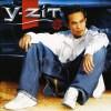 Y-Zit - CD