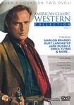 American Classic Western Collection, Vol. 1 [2 Discs] (dvd) 16401001