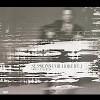 Sessions for Robert J. [CD & DVD] [Digipak] - CD - DVD