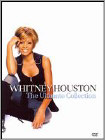 Whitney Houston: The Ultimate Collection (DVD) (Eng) 2000