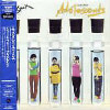 Germ Free Adolescents (Bonus Tracks) (Japan) (Mlps) - CD