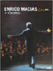 Enrico Macias: Olympia 2003 (DVD) 2003