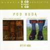 Blues O Starych Sasiadach/Jak Kapitalizm-CD