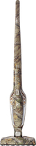 Electrolux - Ergorapido Limited-Edition Realtree Xtra Camo Bagless Cordless 2-in-1 Handheld/Stick Vacuum - Realtree Max-5