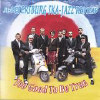 Too Good To Be True (Bonus Track) (Japan) - CD