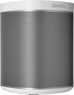 SONOS - PLAY:1 Wireless Speaker for Streaming Music - White