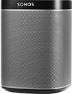 SONOS - PLAY:1 Wireless Speaker for Streaming Music - Black