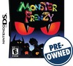 Click here for Monster Frenzy - Pre-owned - Nintendo Ds prices