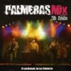 Palmeras Mix 30 Ados - CD
