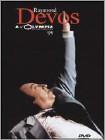 Raymond Devos: Olympia 99 (DVD) (Fre) 2000