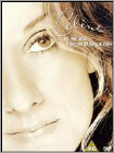 Celine Dion: All the Way... A Decade of Song and Video (DVD) (Eng) 2000