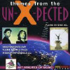 Theme From Un-X-Pected-CD