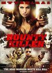 Bounty Killer (dvd) 1653011