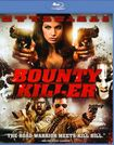 Bounty Killer [blu-ray] 1653224