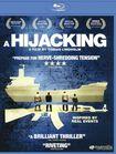 A Hijacking [blu-ray] 1653303