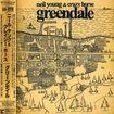 Greendale [bonus Dvd] [cd] 16542804