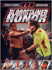 Ring of Honor: Bloodstained Honor (DVD) 2007