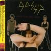 Standing In Way Of Control (Bonus Tracks) (Japan)-CD