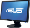 Click here for Asus - 20 Lcd Monitor - Black prices