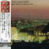 In Concert: Zürich, October 28, 1979-CD