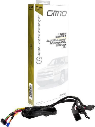 1655489_sa idatalink t harness remote start installation kit for select  at bayanpartner.co