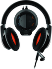 Plantronics - RIG Over-the-Ear Gaming Headset