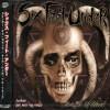 Bringer Of Blood & Live W/Full Force (Japan) - Japan - CD