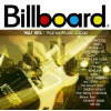 Billboard No.1 Hits - CD - Various Japan