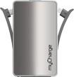 myCharge - Hub 3000 Rechargeable Power Bank