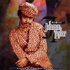 Rated X-Traordinaire: The Best of Johnnie Taylor - CD