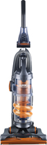 Eureka - AirSpeed ULTRA Bagless Upright Vacuum - Copper Metallic
