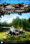 Country Remedy (dvd) 16592037