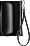 Rocketfish™ - Clutch Case for Most Cell Phones - Black