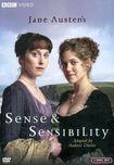 Sense And Sensibility [2 Discs] (dvd) 16594829