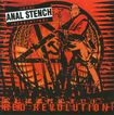 Red Revolution [cd] 16632084