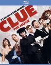 Clue [blu-ray] 1663276