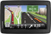 "TomTom - VIA 1500TM LE 5"" GPS with Lifetime Map Updates and Lifetime Traffic Updates"