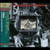 Original Soundtrack (Japan) (Remastered) (Shm) - CD