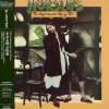 Unfortunate Cup Of Tea (Japan) (Mlps)-CD