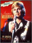 Anne Murray: TV Special April 19th, 1975 (DVD) (Eng) 2008