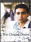 The Closed Doors (DVD) (Enhanced Widescreen for 16x9 TV) (AR) 1999