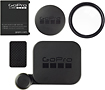 GoPro - Protective Lens and Covers Kit