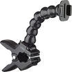 GoPro - Jaws Clamp Mount