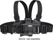 GoPro - Junior Chesty Chest-Mount Harness