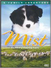 Mist: The Tale of a Sheepdog Puppy (DVD) (Eng) 2006