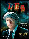 Dna (2 Disc) (DVD)