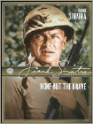 None But the Brave (DVD) (Enhanced Widescreen for 16x9 TV) (Eng) 1965